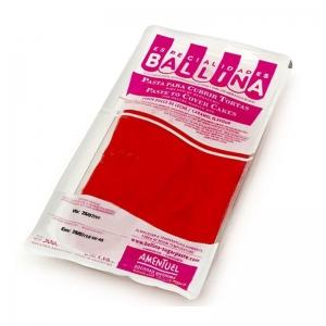 Pasta para cubrir rojo en Mendoza.