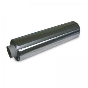 Rollo Aluminio por 1kg.