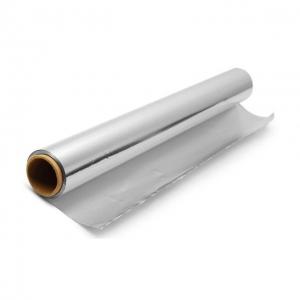 Rollo Aluminio por 5mts.