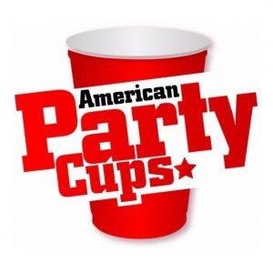 cotillón fiesta, descartables en mendoza, descartables para fiestas, ofertas en mendoza, vasos descartables