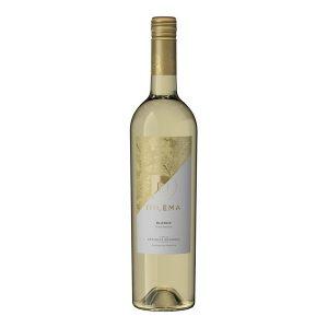 dilema blanco dulce natural ofertas de vinos en supermercados casa segal Mendoza