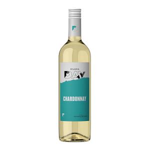 dilema day chardonnay ofertas de vinos en supermercados casa segal Mendoza