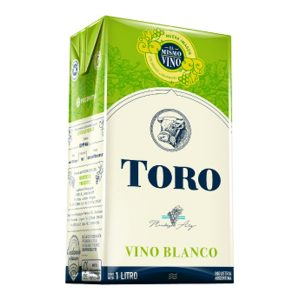toro blanco tetra pack ofertas de vinos en supermercados casa segal Mendoza