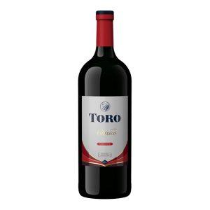 toro viejo tinto ofertas de vinos en supermercados casa segal Mendoza