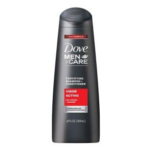 dove men shampoo 200 ml vigor activo ofertas de perfumería en mendoza casa segal