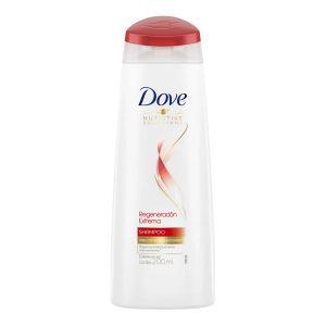 dove shampoo 200 ml regeneración extrema ofertas de perfumería en mendoza casa segal