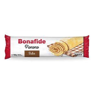 PIONONO DULCE BONAFIDE 180g